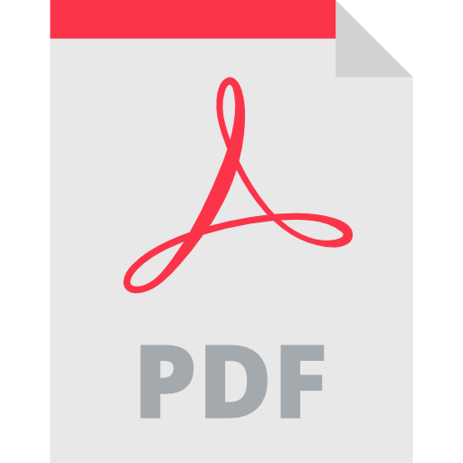 Katalog_ETHNIC.pdf