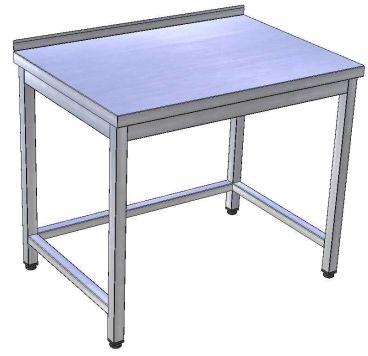 Pracovné stoly