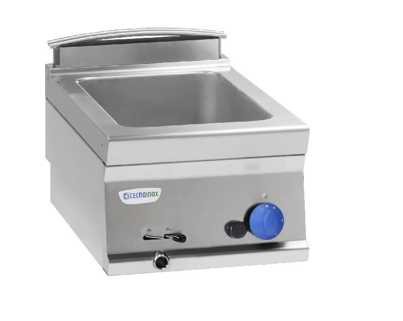 Vodné kúpele TECNO 740
