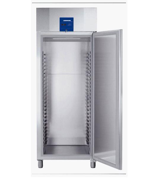 Chladničky pre pekárov