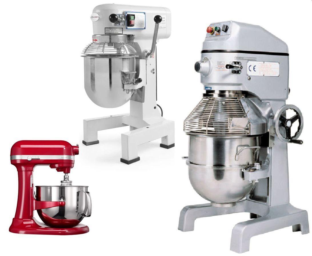 Univerzálne kuchynské roboty