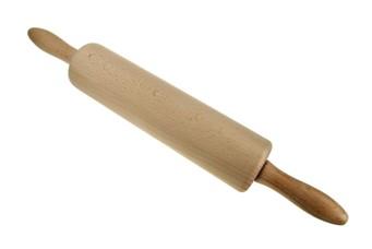 Dřevěný program