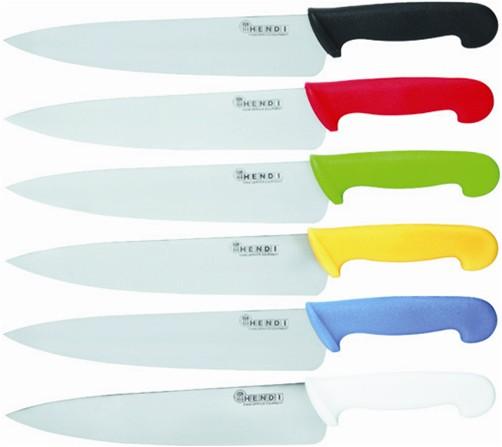 Nože, nůžky, brusky