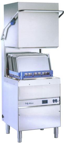 Teleskopické umývačky