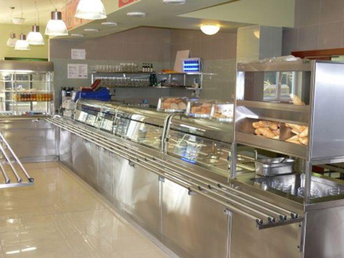 Reštaurácia Zelený Dvor, Senec